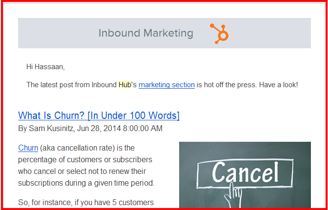 hubspot_inbound_marketing_blog_title