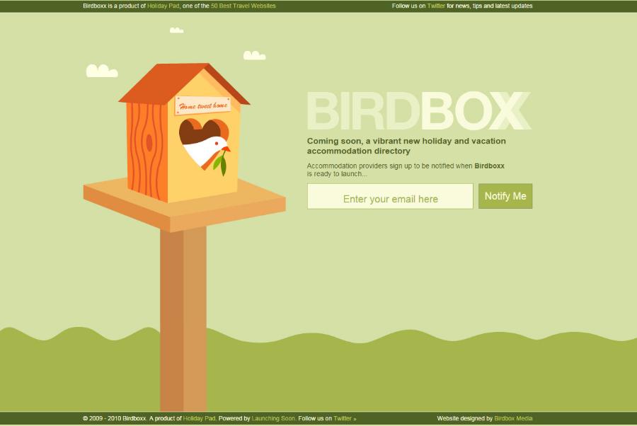 birdboxx_landingpage_comingsoon_page_analysis