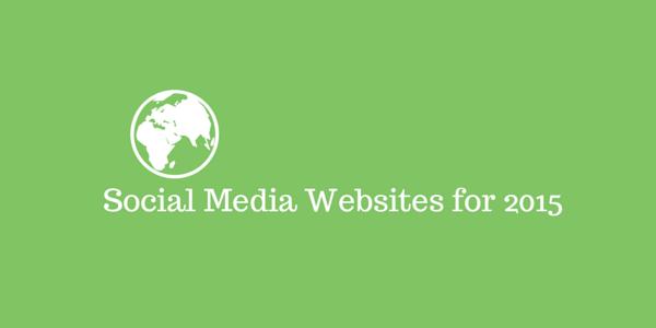 social_media_tools_for_2015