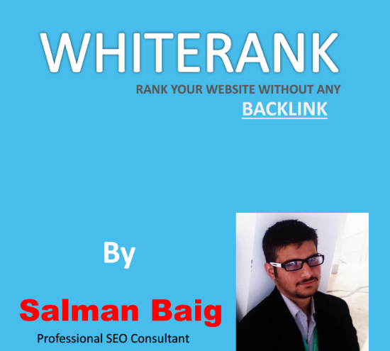 salman-baig-ebook