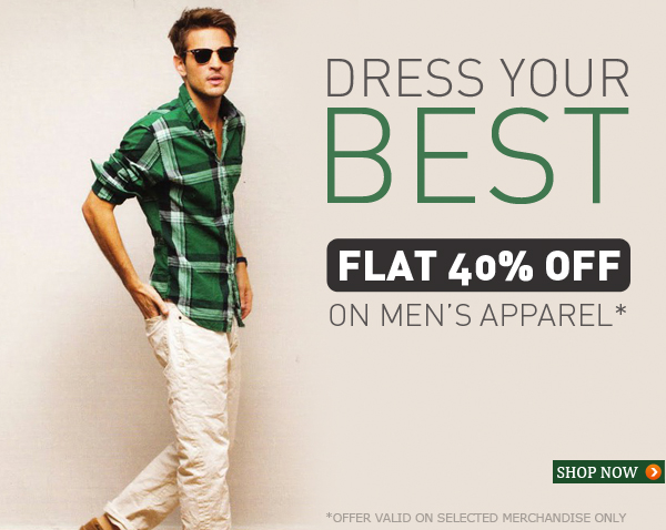 Men_Apparel_discount