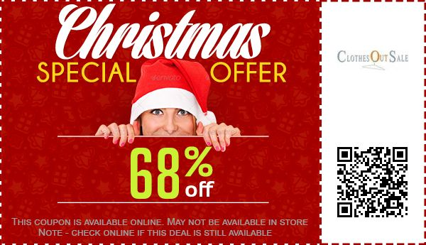 discount-deals