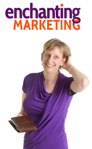 Henneke-Duistermaat-enchantingmarketing
