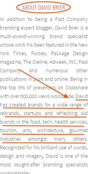 david-brier-personal-branding