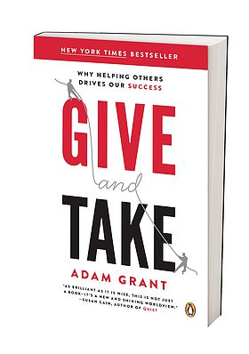 give-and-take-book-by-adam-grant