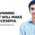 winning-mindset