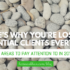 losing potential clients